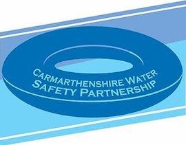 Carmarthenshire Water Safety Partnership